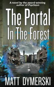 The_Portal_in_the_Fo_Cover_for_Kindle
